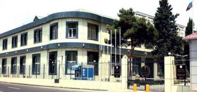 Amnistiya Qərarının icrası uğurla başa çatdırıldı