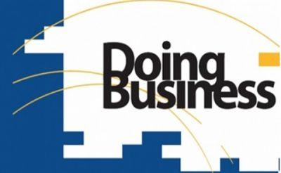 """""""Doing Business 2017"""": Azərbaycan üç və daha çox islahat aparan 29 ölkədən biridir"""