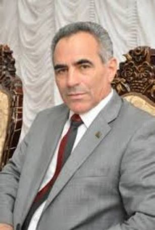 """Partiya sədri, Cəmil Həsənli üçün """"Toplan""""dan misal çəkdi  AÇIQLAMA!"""