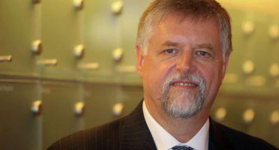 Представитель ЕС об урегулировании карабахского конфликта