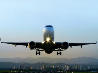 Между Азербайджаном и Хорватией открывается чартерный рейс