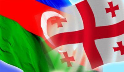 Посольство Грузии о «посягании» Азербайджана на Марнеули