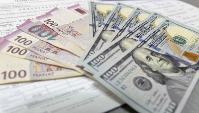 Əmanətçilərə kompensasiya ödənilib 613 mln.manat