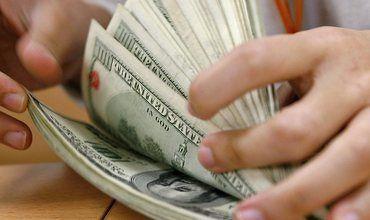 Обнародован курс доллара на завтра