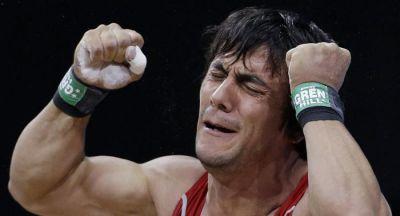 Atletimizin Olimpiadadakı nəticəsi niyə ləğv edildi?