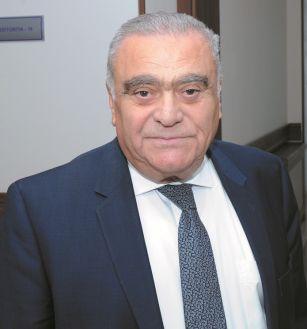 """Akademik Urxan Ələkbərov: """"Naxçıvan innovativ inkişaf sahəsində liderliyini qoruyub saxlayır"""""""
