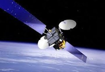"Gürcüstanın iki kanalı ""Azerspace-1""də yayıma başladı"