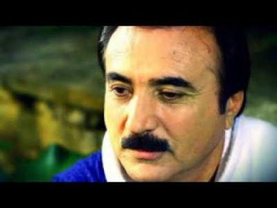 Азербайджанский певец помещен в больницу