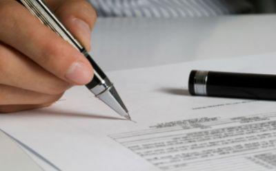 Beynəlxalq sənədlər ratifikasiya edildi