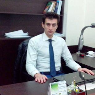 """Politoloq: """"AXCP rəhbərliyi gəncləri cinayət törətməyə vadar edir""""  - AÇIQLAMA!"""