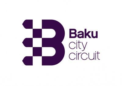 Baku City Circuit (BCC) дает старт конкурсу статей