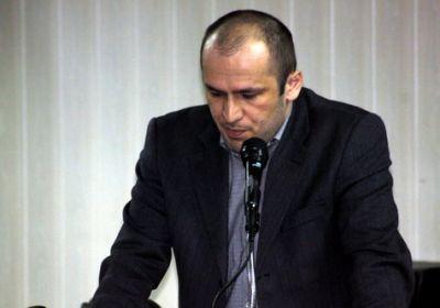 Историки Азербайджана против подручного армян Шахбана Хапизова
