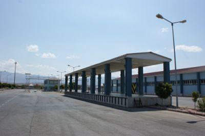 Şahtaxtı-Poldəşt sərhəd-keçid məntəqəsinin gündəlik iş saatı artırılıb