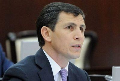 Депутат Милли Меджлиса предложил разрешить въезд армянам