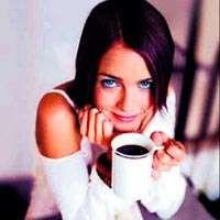 Harvard alimləri: Kofe içən qadınlar daha az depressivdir