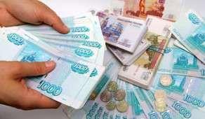 Rusiya rəsmisi: Neft asılılığından qurtulmaq ən azı 10 il vaxt lazımdır
