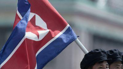 КНДР пригрозила Японии и США