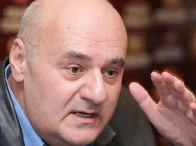 Армянский аналитик оскорбил Россию: «Великая держава ведет себя как проститутка»