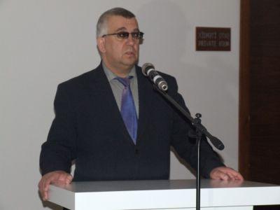 """""""armenian-terrorism.com"""" saytı yaradılır FOTO"""