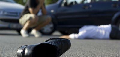 Rayon sakini yol qəzasında öldü