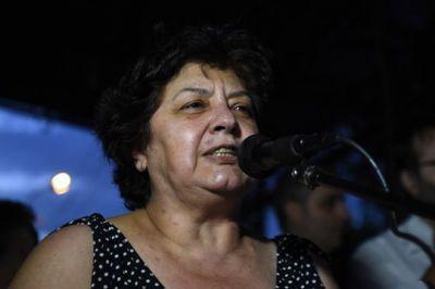 Тамара Ованнисян: «Саргсян – лжец и диктатор, его спасала бесстыжая улыбка»