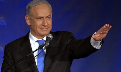 Премьер-министр Израиля собирается в Азербайджан
