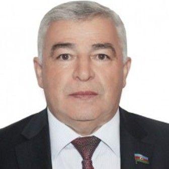 """Elman Məmmədov: """"Azərbaycan öz torpaqlarını işğaldan azad edəcək"""" MÜSAHİBƏ"""