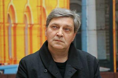 Невзоров: «Не существует никакой русской нации»