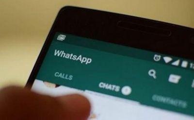 """Qızın intihar səbəbi """"Whatsapp"""" yazışması"""