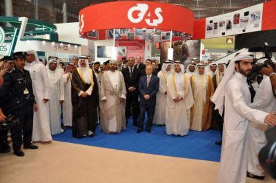 Глава МЧС Азербайджана совершил визит в Катар