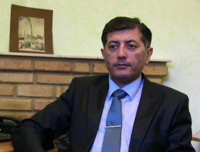 """İlham Şaban: """"Bazar iştirakçıları bu gün açıqlanacaq hesabatı gözləyir"""" AÇIQLAMA"""
