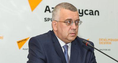 «Если победят азербайджанцы, то они получат сильнейший рычаг воздействия на Армению»