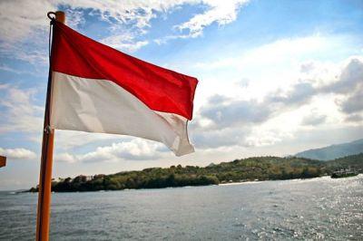 Индонезия готова стать посредником в карабахском урегулировании