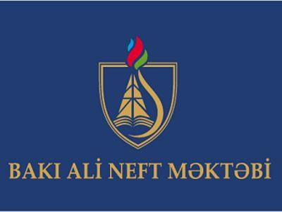 «Мы полюбили Баку и Азербайджан, а студенты БВШН – лучшие представители азербайджанской молодежи!»