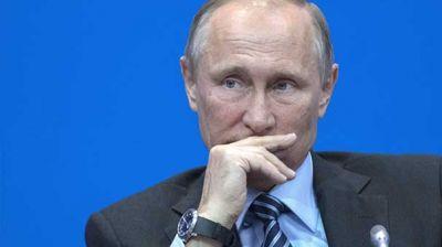 Putindən Hələb üçün yeni humanitar fasilə əmri