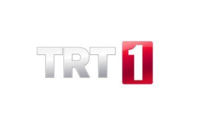 TRT1-in Bakı və Abşeron yarımadasında yayımı bərpa olunacaqmı?