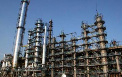 Kremençuq neft emalı zavodu yaxın üç ildə 4 milyon tondan çox Azərbaycan nefti alacaq