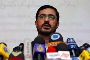 Tehranın sabiq baş prokuroruna 135 şallaq vurulacaq