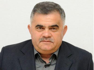 Rusiya-Azərbaycan Regionlararası Forumunun əhəmiyyəti AÇIQLAMA