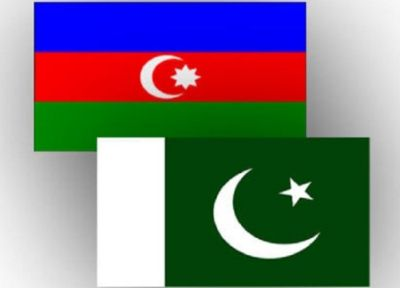 Pakistan Azərbaycana ixracı artıracaq