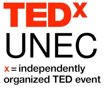 Состоится первая конференция TEDxUNEC