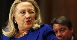 Hillari Klinton şəxsi poçtunda nəyi gizlədib? SİYASİ ARAŞDIRMA+FAKTLAR