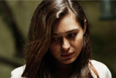 Азербайджанская актриса признана лучшей в Турции