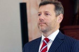 Новый французский сопредседатель МГ ОБСЕ приступил к работе