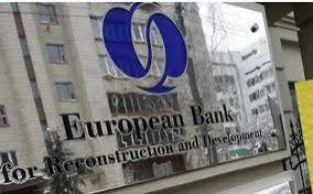 EBRD açıqladı: Gələn il Azərbaycan iqtisadiyyatı 1% artacaq