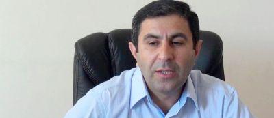 """Mütəllim Rəhimli: """"Müxalifətin bir araya gəlməsi mümkünsüzdür"""" MÜSAHİBƏ"""