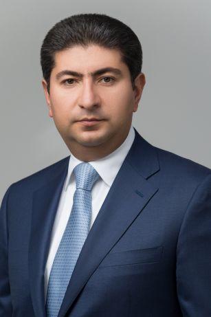 """Elşad Həsənov: """"Azərbaycanda """"siyasi məhbus"""" yoxdur, bunun əksini iddia edənlər...""""  AÇIQLAMA!"""
