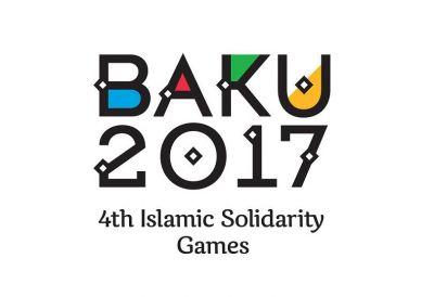 IV İslam Həmrəyliyi Oyunları Koordinasiya Komissiyasının 4-cü iclası keçiriləcək