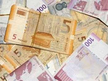 Зияд Самедзаде заявил о повышении зарплат бюджетникам