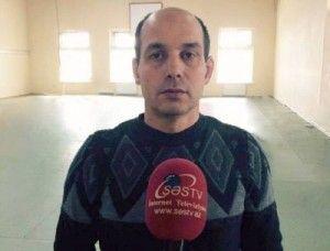 """Yaqub Abdullayev: """"Nəticələri daha da yaxşılaşdırmağa çalışacağıq"""" AÇIQLAMA"""